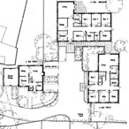 SWA Architects | Burford Road, Witney